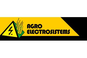 AGRO ELECTROSISTEM