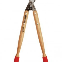Foarfeca crengi bypass Corona ClassicCUT® WL 6330 - 56cm