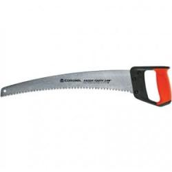 Fierastrau Corona RazorTOOTH Saw® RS 7510D - 46cm