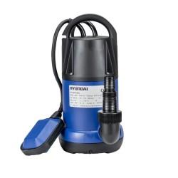 Pompa submersibila apa curata Hyundai EPPC900